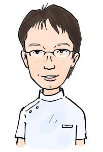 坂田 健一郎