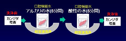 oral_candidiasis2