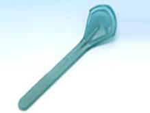 tonguecare_tools03